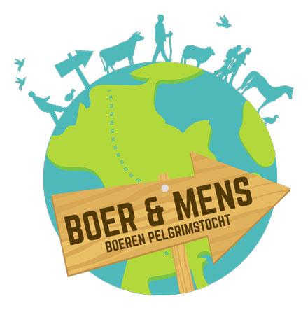 logo-Boer-en-mens-kleur400x403